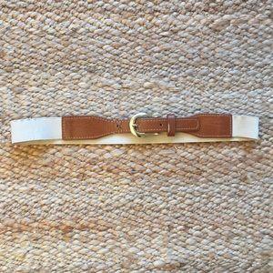 F21 waist belt